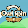 Owl Spin